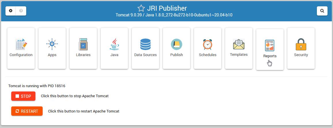 https://jripub.davidghedini.com/en/latest/_images/JRI-Publisher-Main.png